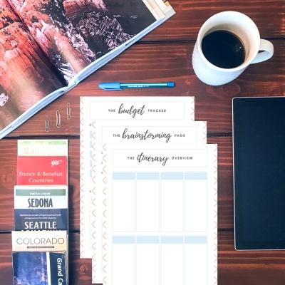 Etsy Listing Blank Travel Planner flatlay.jpg