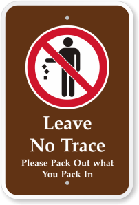 leave-no-trace-campground-sign-k-0520