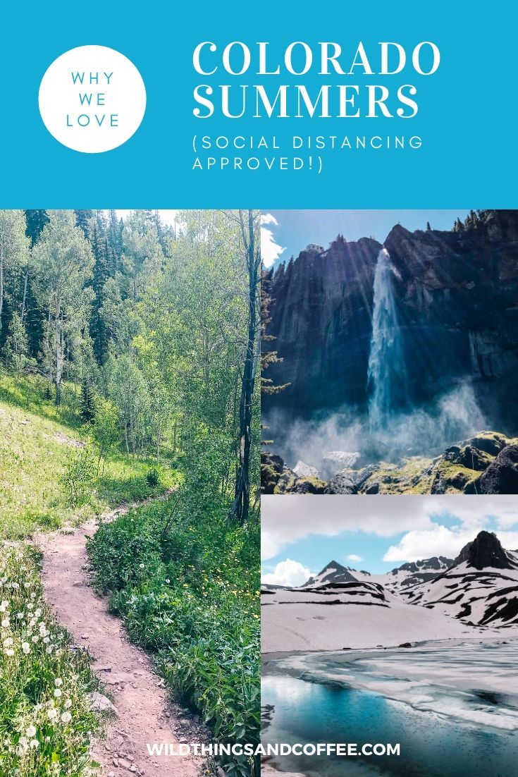 *Title Graphics for Travel Guides